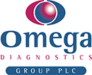 Omega Diagnostics Group PLC