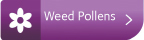 Weed Pollens